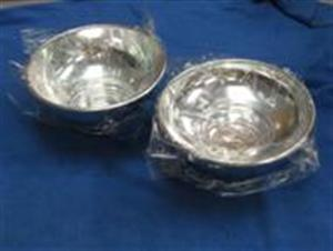 Chinese Rise Bowls-Stage size