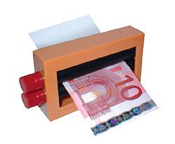 Para Makinası -italyan