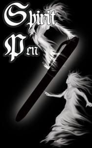 SPIRIT PEN - Hayalet  kalem