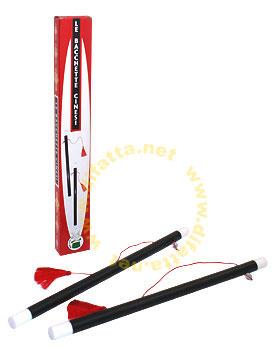 Chinese Sticks - çin çubukları
